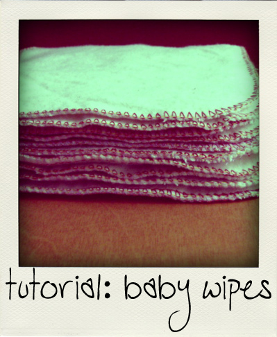 baby wipe 2