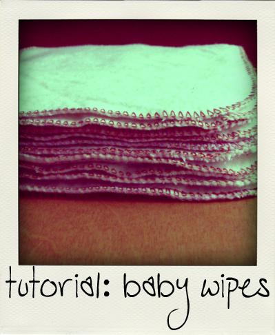 baby wipe 2
