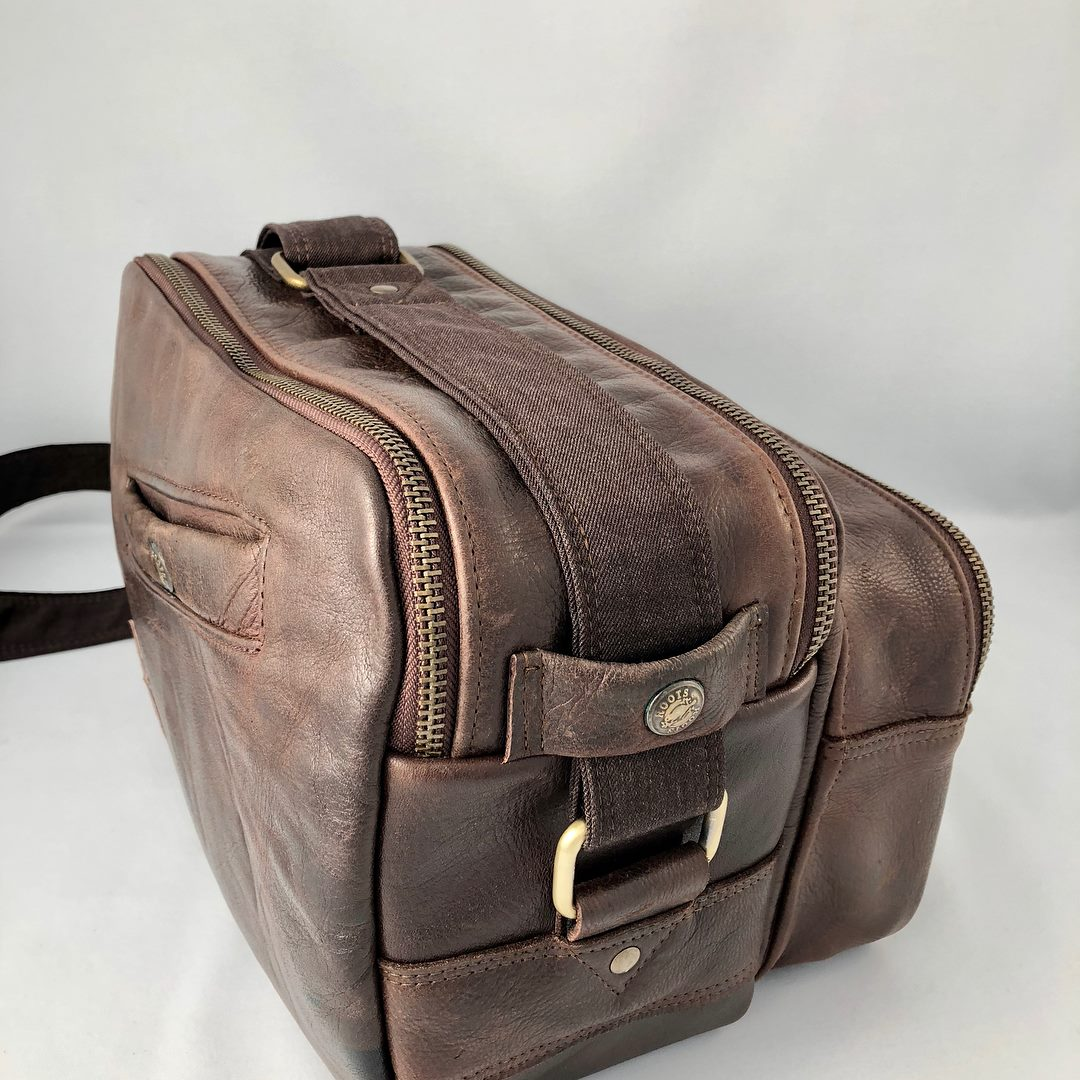 camera bag by 3rd Life